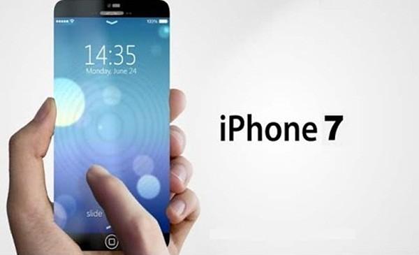 iPhone 7 Bisa Menjadi iPhone Tertipis Yang Pernah Ada