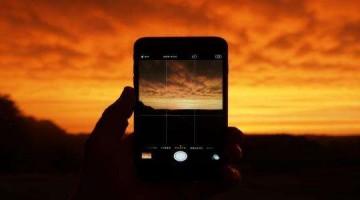 10 Aplikasi Edit Foto iPhone Terbaik