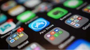 10 Cara Mengatasi Aplikasi iPhone Hilang Setelah Upgrade