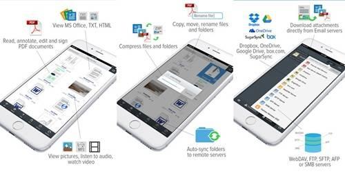 Cara Download File Besar Dengan Cepat Di Iphone Isooper