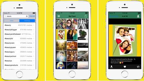 aplikasi buat download video instagram di iphone