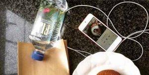 5 Cara Membedakan iPod Touch Asli Dan Palsu