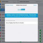 Apple SIM Kini Tersedia di 140 Negara Lebih