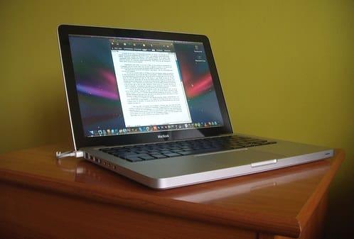 Harga Dan Spesifikasi Seri Laptop Apple MacBook Pro 13