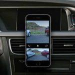 Pearl RearVision, Kamera Mobil 180 Derajat Buatan Mantan Pekerja Apple