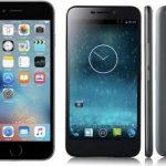 Heboh, Perusahaan Cina yang Memenangkan Kasus Hak Paten iPhone 6 Berada Diujung Tanduk