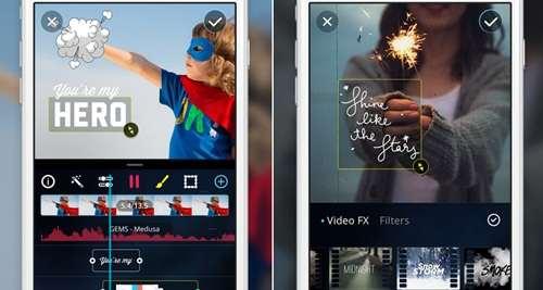 10 Aplikasi Slow Motion Ios Terbaik Iphone Ipad
