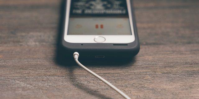 10 Aplikasi Aransemen Musik Ios Terbaik Iphone Ipad Isooper