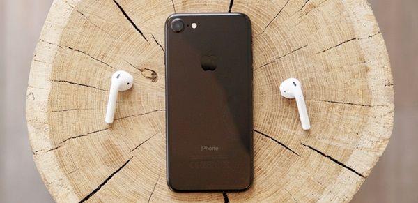 4 Cara Mudah Mengatasi Baterai Iphone Yang Drop Boros Isooper