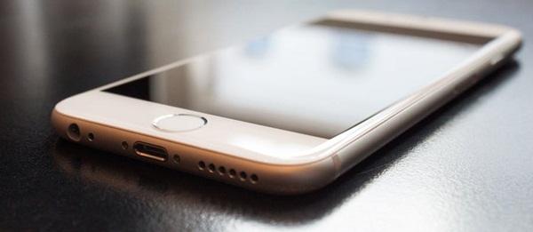 3 Penyebab Nyata Cara Mengatasi Iphone Cepat Panas Habis Baterai
